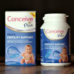 conceive-plus-fertility-support-for-men-vitamin