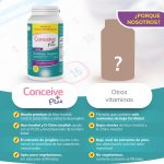 Ovulation-Support-SP-Why-Us