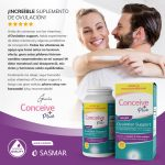 Ovulation-Support-SP-reviews