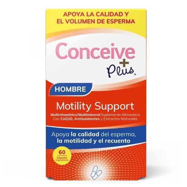 SP-MENS MOTILITY SUPPORT2