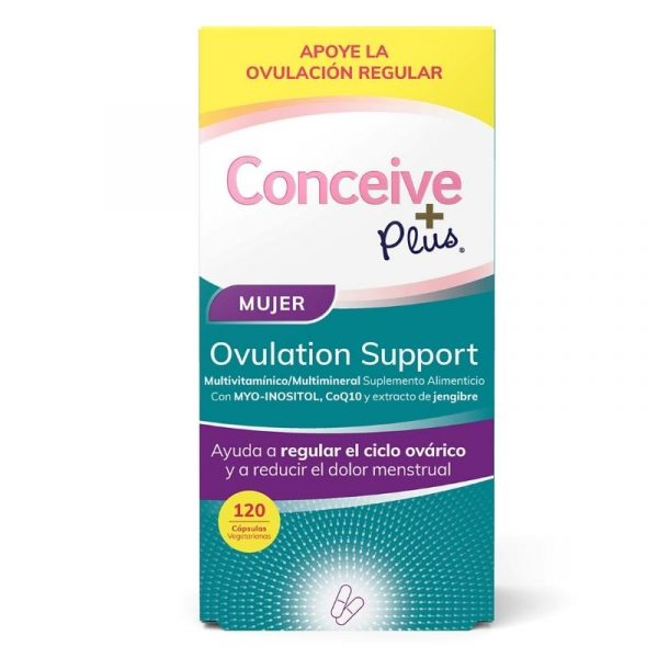 SP-WOMENS OVULATION2